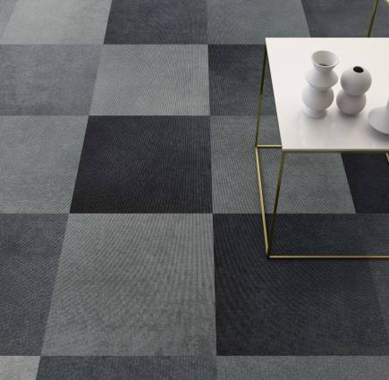 ObjectCarpet Freestile